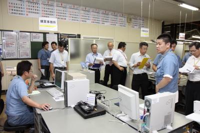 第40下期生産革新活動成果報告会_c0193896_13522739.jpg