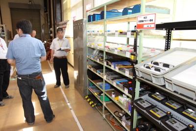 第40下期生産革新活動成果報告会_c0193896_13525547.jpg