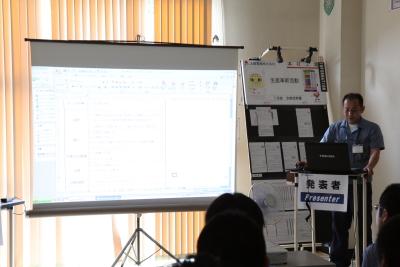 第40下期生産革新活動成果報告会_c0193896_1353162.jpg