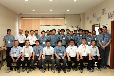 第40下期生産革新活動成果報告会_c0193896_14114557.jpg