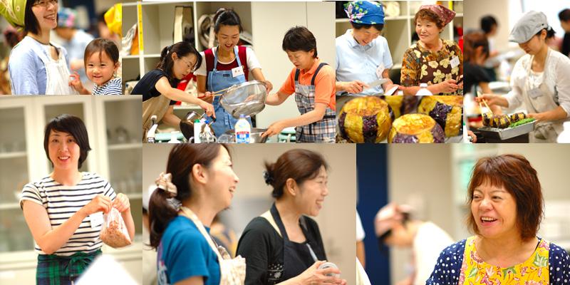 <滋賀で料理教室>_a0115906_1820212.jpg