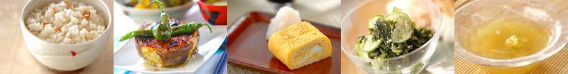 <滋賀で料理教室>_a0115906_18853.jpg