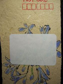 f0231309_10462829.jpg