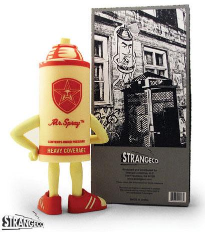 老舗STRANGEcoが1年8ヵ月ぶりの快挙。_a0077842_17154053.jpg