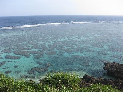 宮古島に魅せられて_b0087842_2403177.jpg