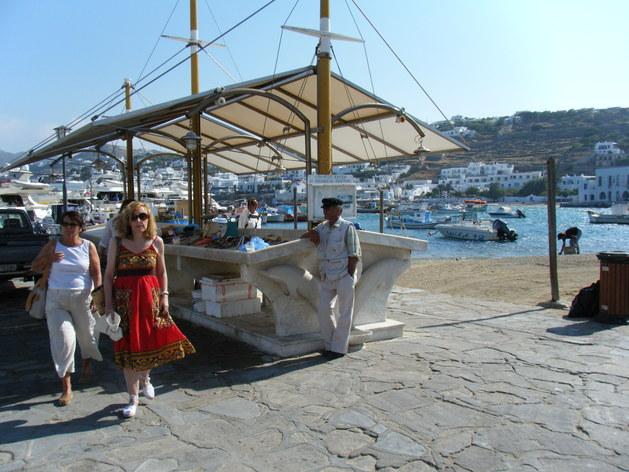 ギリシャ渡航記 その2_e0142956_2147302.jpg