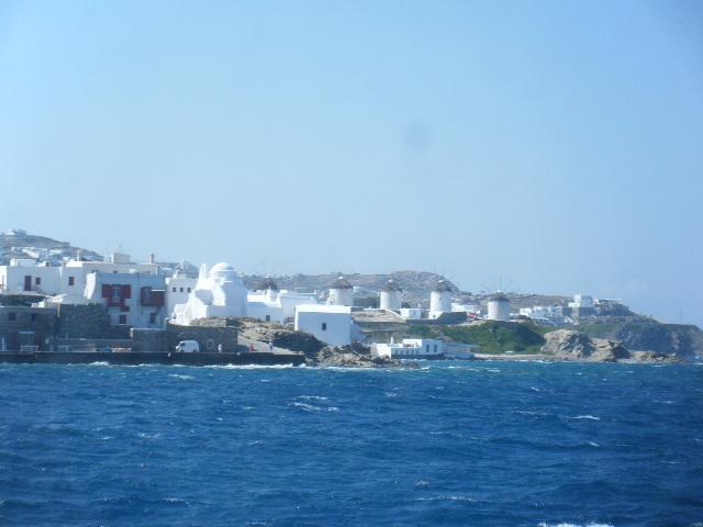 ギリシャ渡航記 その2_e0142956_21484852.jpg
