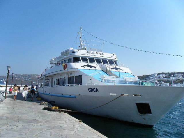 ギリシャ渡航記 その2_e0142956_2148834.jpg