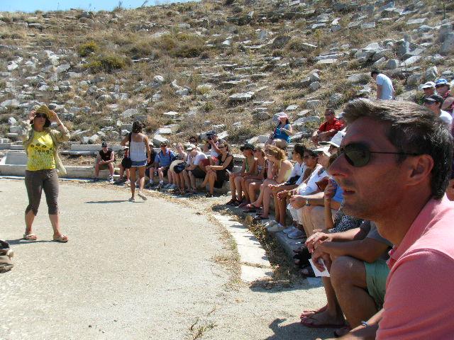 ギリシャ渡航記 その2_e0142956_21542416.jpg
