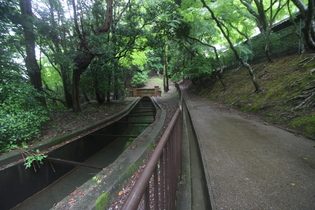 京都 人間の寸法_a0157159_638598.jpg