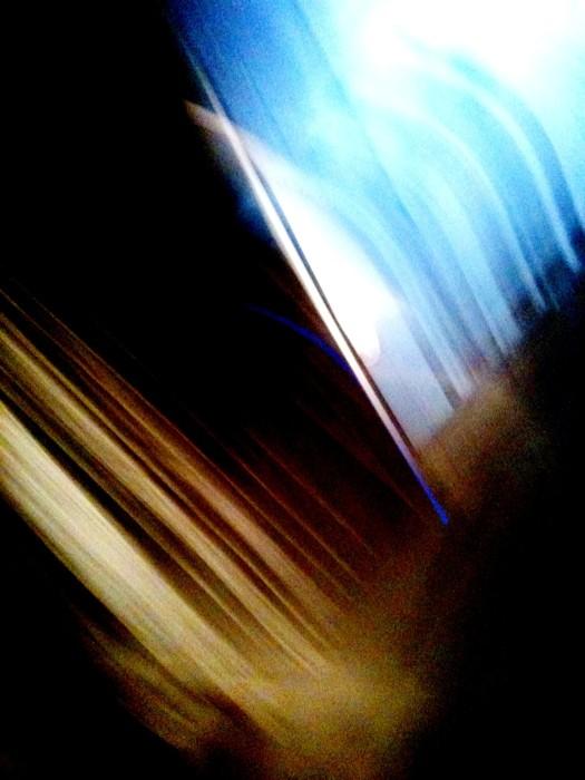 b0132059_19293526.jpg