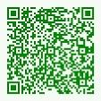 d0142660_2334550.jpg