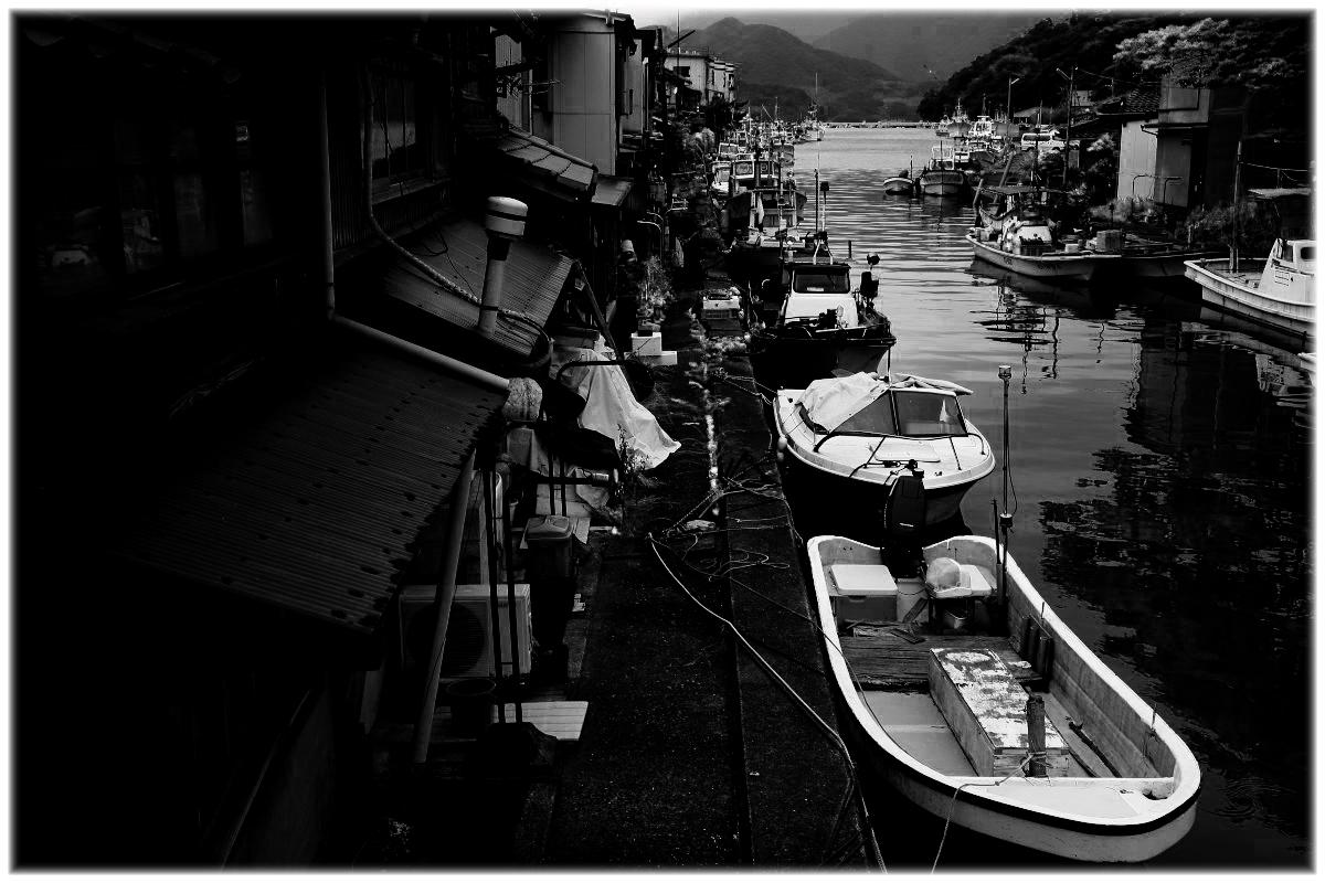 漁村 京都 吉原 3_f0021869_0445255.jpg