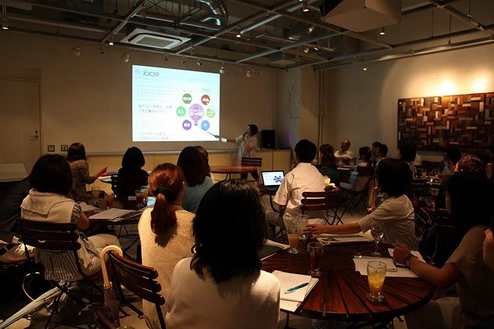 「ホワイトリボン勉強会」お越しくださってありがとうございました!_c0212972_17104476.jpg
