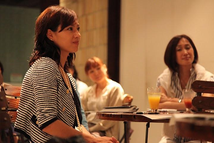 「ホワイトリボン勉強会」お越しくださってありがとうございました!_c0212972_17115661.jpg
