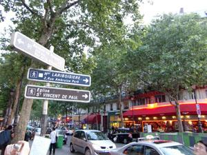 フランスレポート2_d0155379_305342.jpg