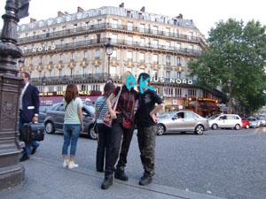 フランスレポート2_d0155379_31099.jpg