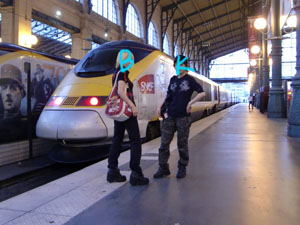 フランスレポート2_d0155379_31586.jpg