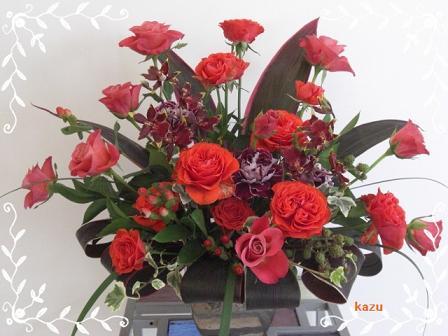 b0168089_21263888.jpg