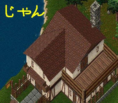 f0222589_2102138.jpg