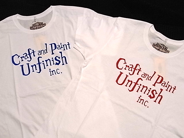 UNFINISH NEW ITEM!!_d0101000_17531994.jpg