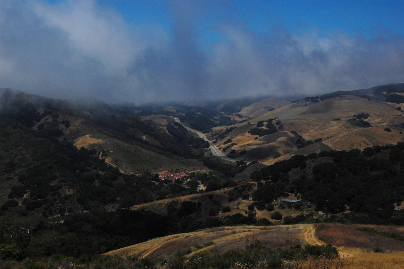 Santa Barbara_b0019707_12464927.jpg