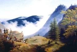 語りかける風景_a0116217_17464610.jpg