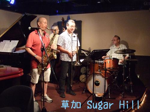 jazz_d0034117_130411.jpg