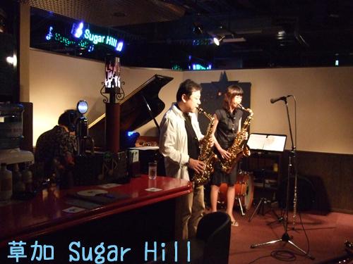 jazz_d0034117_1322137.jpg
