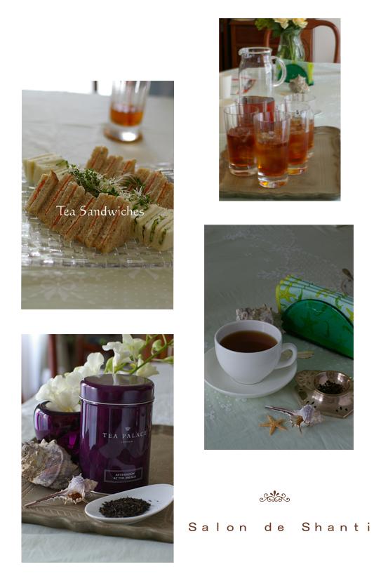 7月の紅茶レッスン_a0169924_2128131.jpg