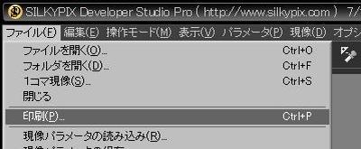 c0194335_17431610.jpg