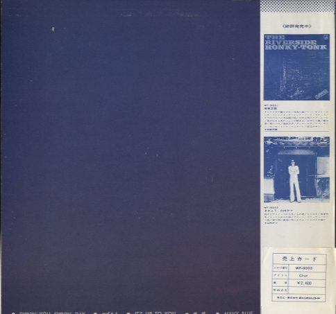 f0198546_2210216.jpg