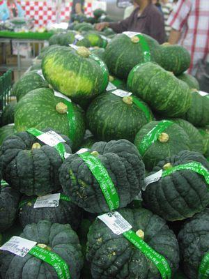 夏野菜_c0141652_13104125.jpg