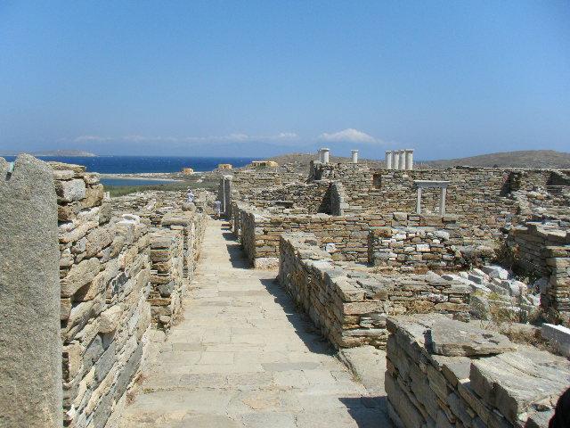 ギリシャ渡航記 その3_e0142956_930714.jpg