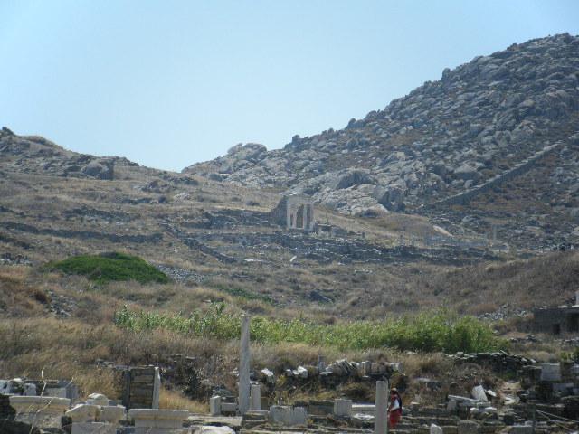 ギリシャ渡航記 その3_e0142956_9352241.jpg