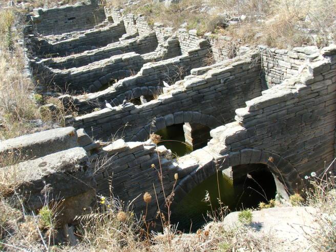 ギリシャ渡航記 その3_e0142956_949791.jpg