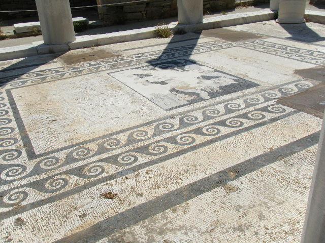 ギリシャ渡航記 その3_e0142956_9592544.jpg