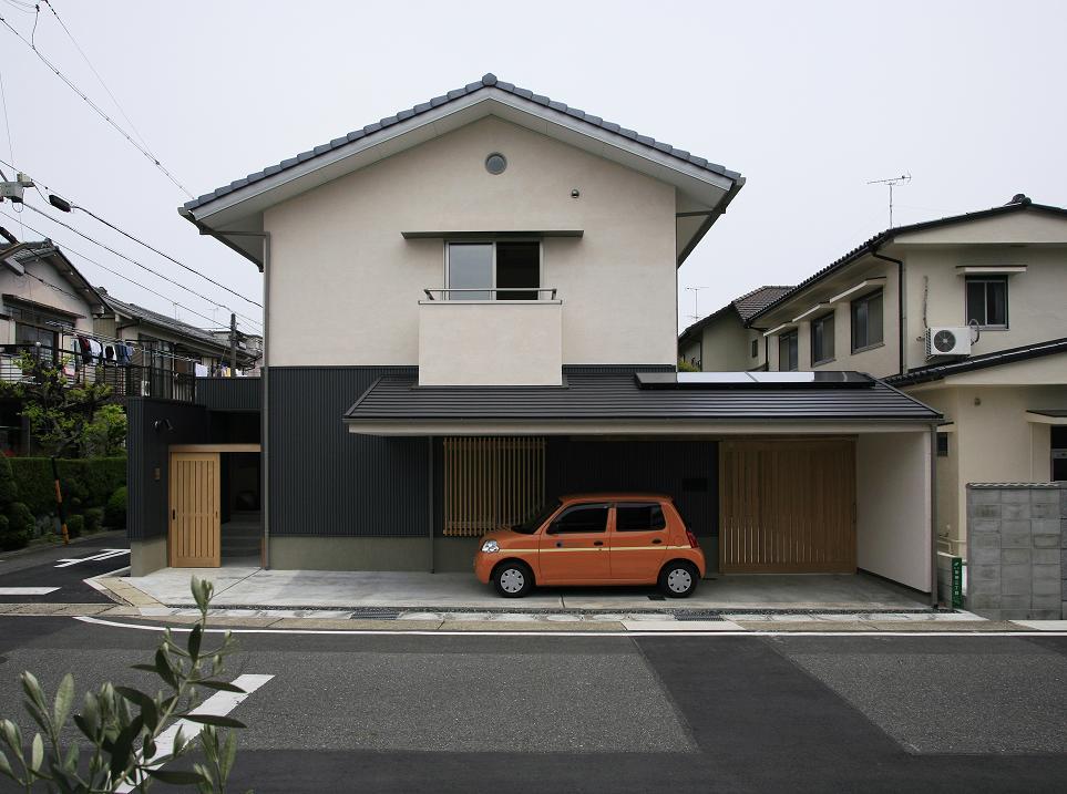 名古屋・Bio森の家その後_b0111173_15571559.jpg