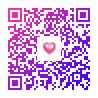 7月9日(金)今日の渋谷109前交差点_b0056983_219429.jpg