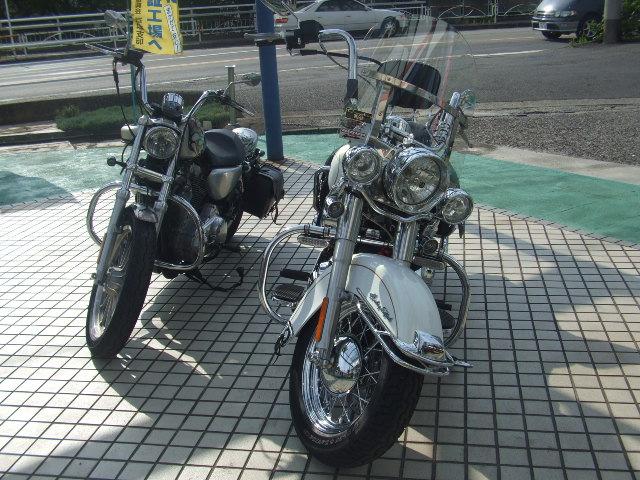 バイクカスタムペイントPart2_e0125990_10353391.jpg