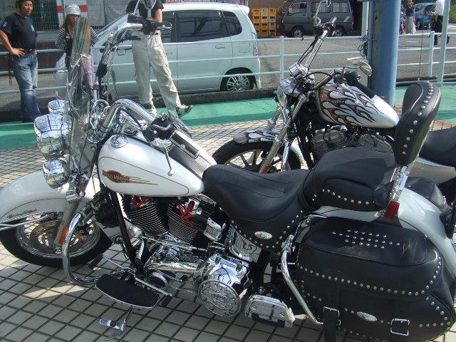 バイクカスタムペイントPart2_e0125990_10384319.jpg