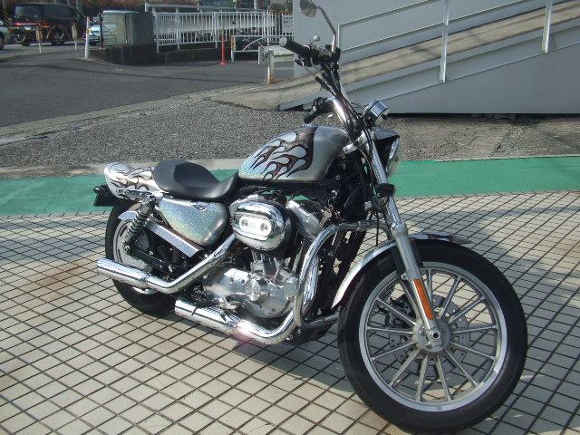 バイクカスタムペイント_e0125990_9355583.jpg