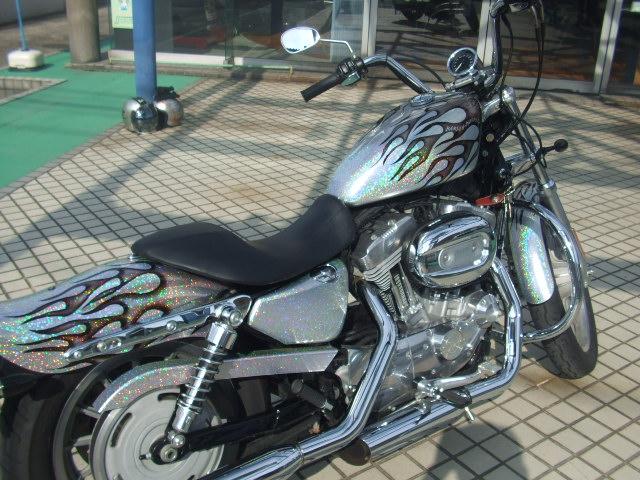 バイクカスタムペイント_e0125990_9533332.jpg