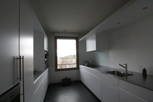 木造6階建てミネルギーハウス(チューリッヒ近郊)2_e0054299_1510555.jpg