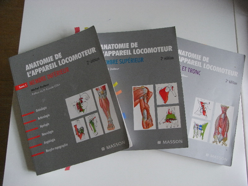 解剖学の参考書_c0202508_213632.jpg