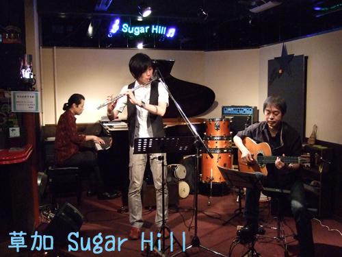 jazz&original_d0034117_220171.jpg