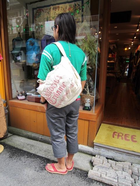 Used Shoes Item ご紹介_f0191324_23454015.jpg