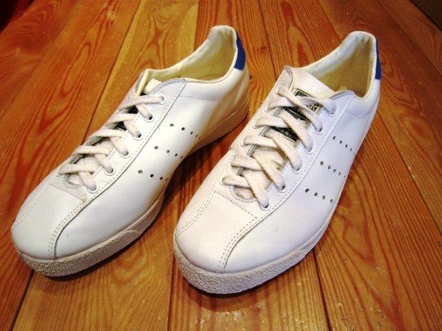 Used Shoes Item ご紹介_f0191324_23461838.jpg