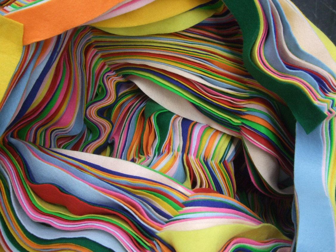 1291) 市民ギャラリー 「七月展 (道教育大自主作品展)」 7月7日(水)~7月11日(日)  _f0126829_15231789.jpg