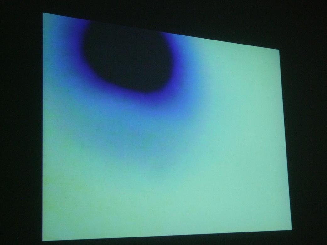 1291) 市民ギャラリー 「七月展 (道教育大自主作品展)」 7月7日(水)~7月11日(日)  _f0126829_16321263.jpg